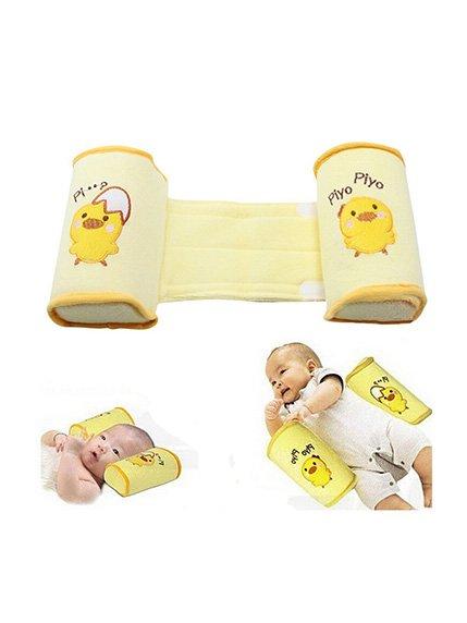 Подушка для новонароджених Веселі подарунки 2547996