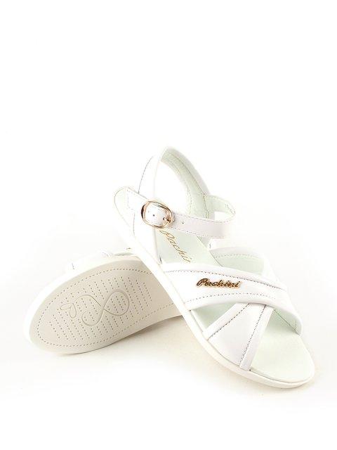 /sandalii-belye-carlo-pachini-2558876