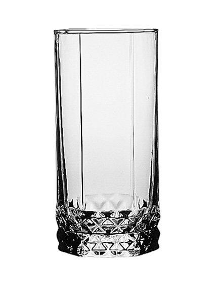 Набір склянок для води Pasabahce 799138