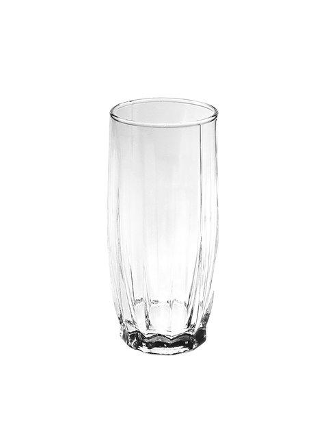 Набір склянок Pasabahce 813570