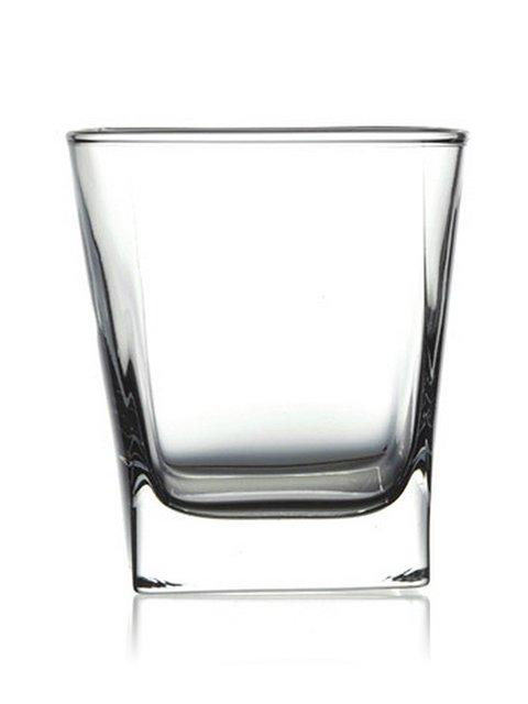 Набір склянок Pasabahce 724480