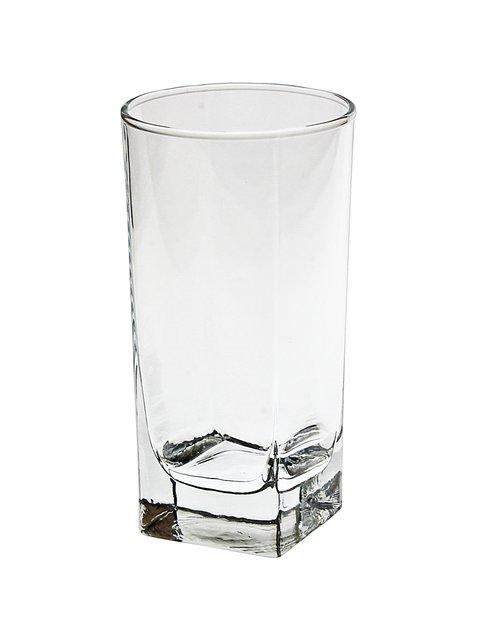 Набір склянок Pasabahce 724481