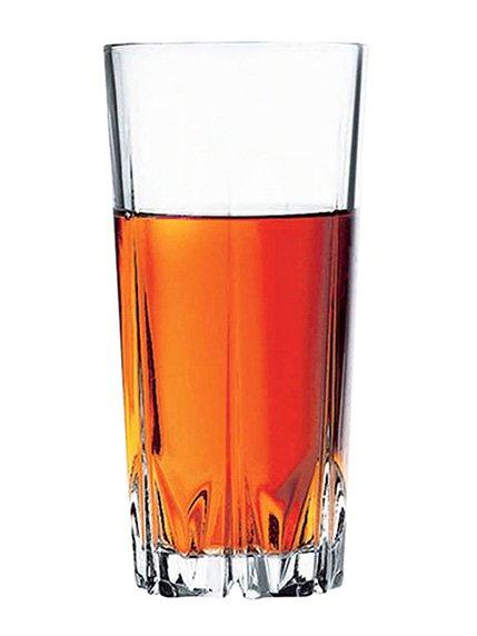 Набір склянок Pasabahce 724536