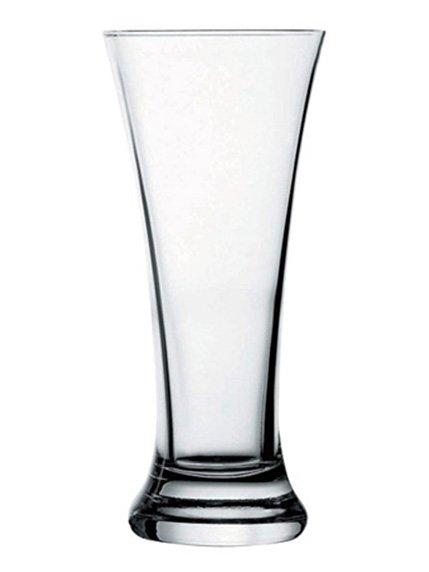 Набір келихів для пива Pasabahce 975473