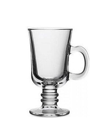 Набір склянок для гарячих напоїв Pasabahce 724526