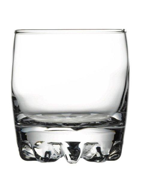 Набір склянок для віскі Pasabahce 747517