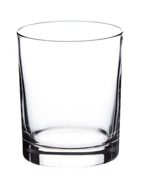 Набір склянок для віскі (12 шт.) Pasabahce 1206648