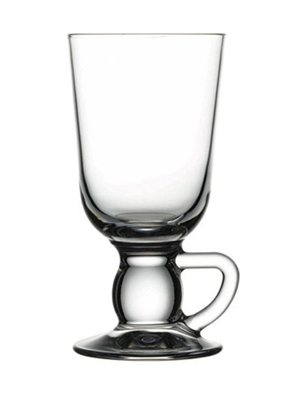 Набір склянок Pasabahce 813566