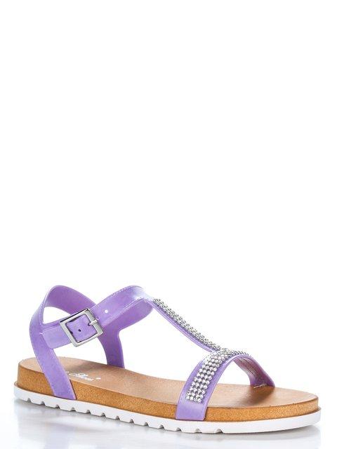 /sandalii-sirenevye-best-shoes-2561606