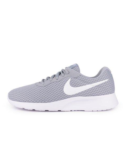 Кросівки сірі Tanjun Nike 2585958