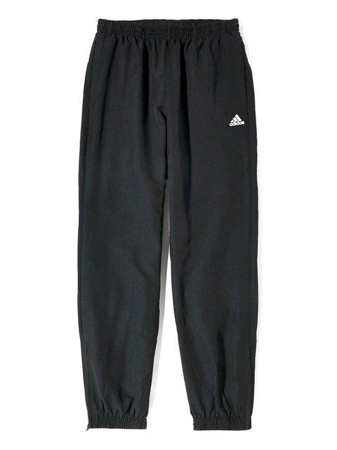Штани чорні Adidas 2615530