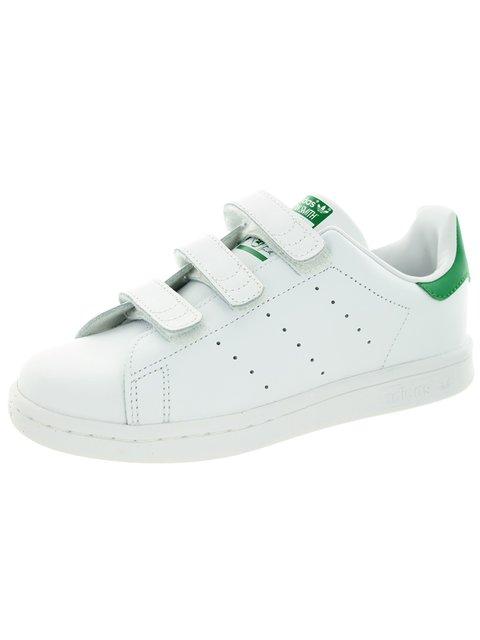 Кросівки білі Adidas 2580627