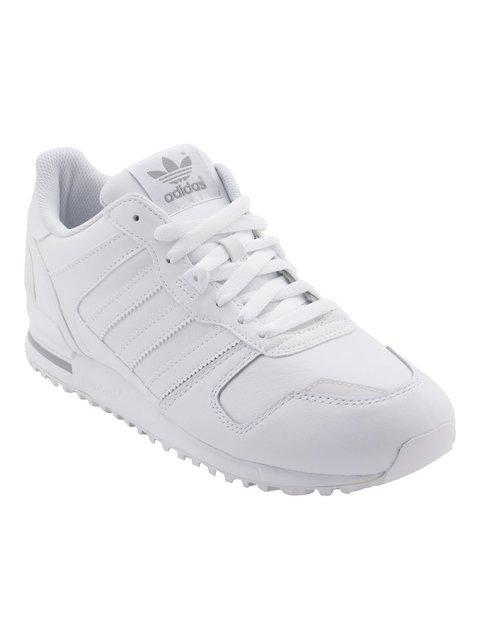 Кросівки білі Adidas 2615229