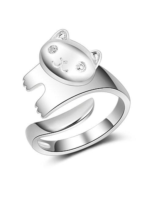 Кольцо Undin 2649851