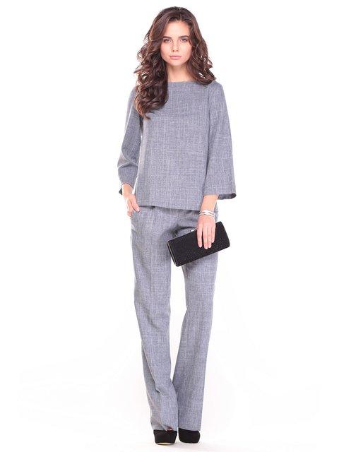 Костюм: блуза і штани Rebecca Tatti 2700833