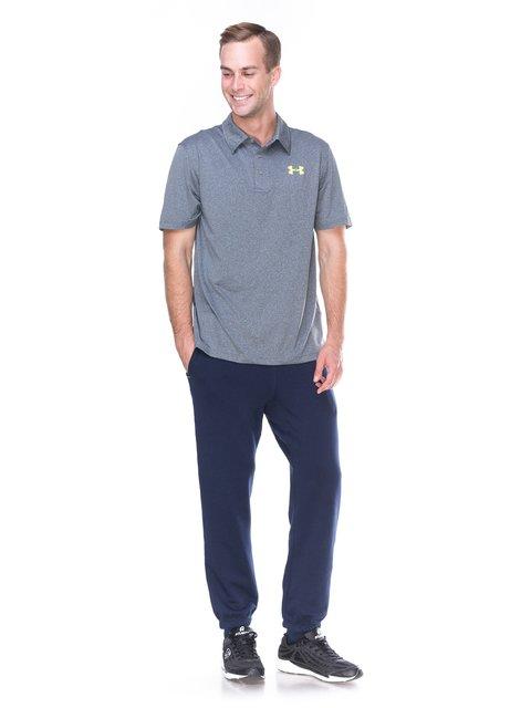 Штани темно-сині Nike 2364589