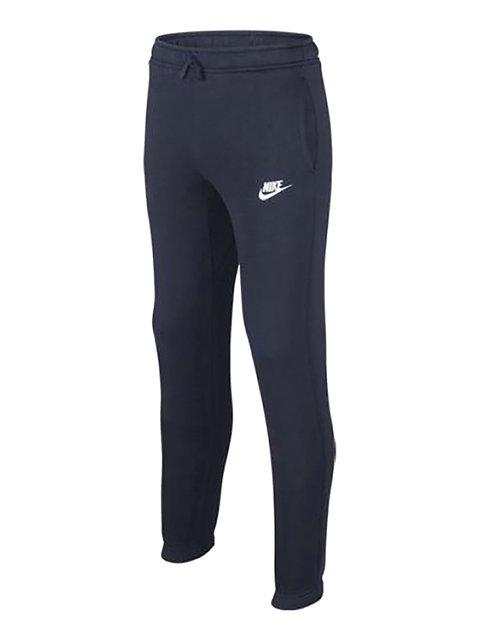 Штани темно-сині Nike 2722668