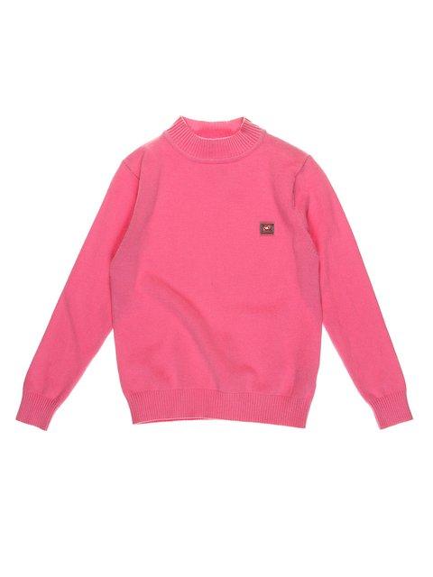 Джемпер розовый Happy Dragon 2736534