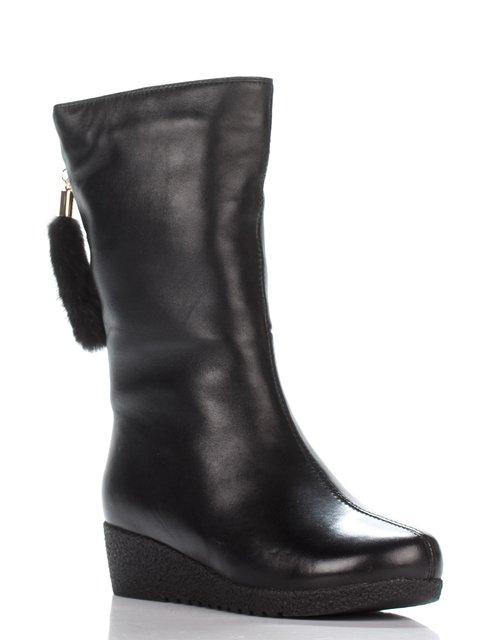 Півчобітки чорні Blizzarini 1401376