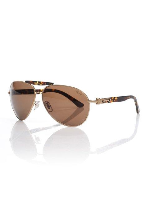 Окуляри сонцезахисні Chopard 2748063