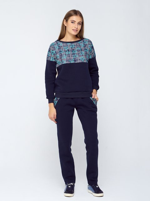 Костюм: джемпер і штани MOONLIGHT 2755536