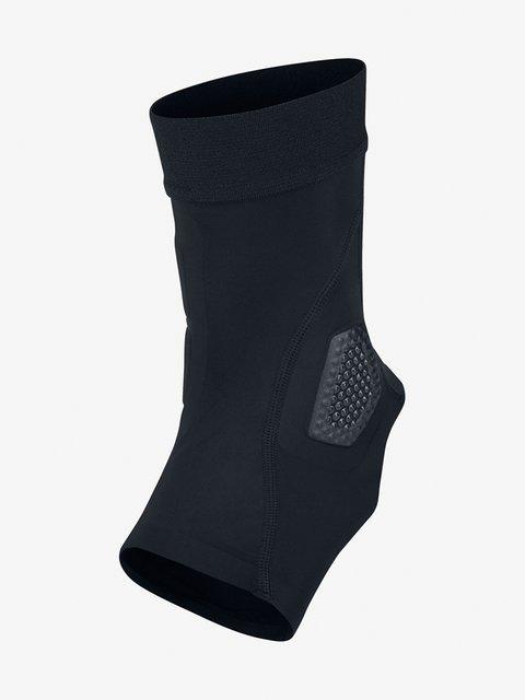 Бандаж на гомілкостоп Nike 2779057