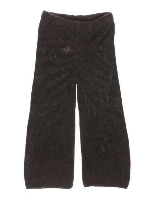 Рейтузи чорні Zara Kids 2776219