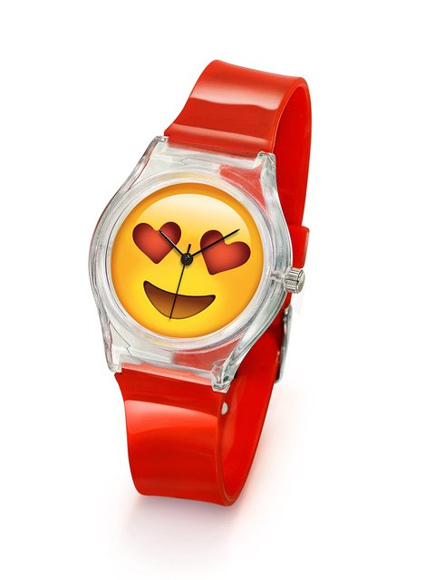 Часы наручные The Gemseller 2823001