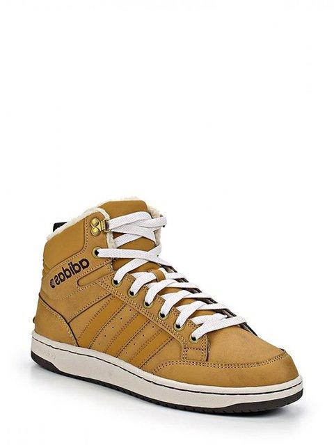 /krossovki-gorchichnogo-tsveta-adidas-2748620