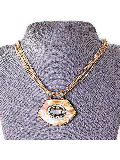 Кулон Fashion Jewelry 2866931