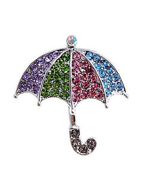 Брошка Fashion Jewelry 2867463