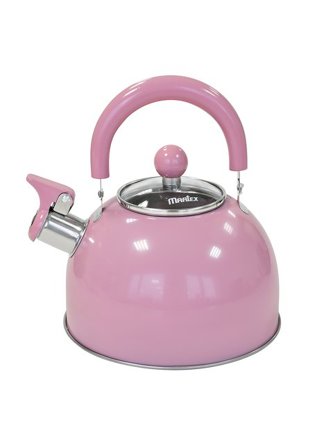 Чайник (2,5 л) Martex 2878930
