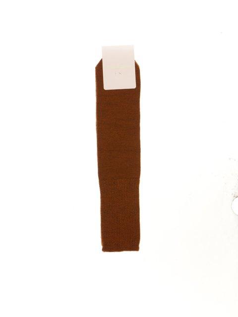 Гольфи коричневі Calzedonia 2892162