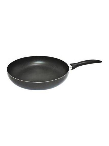 Сковорода (26 см) Martex 165395