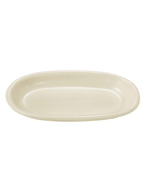 Блюдо (19х12х2,6 см) Keramia 2898507