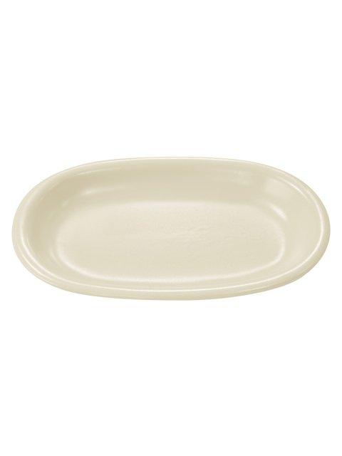 Блюдо (22х15х3 см) Keramia 2898508