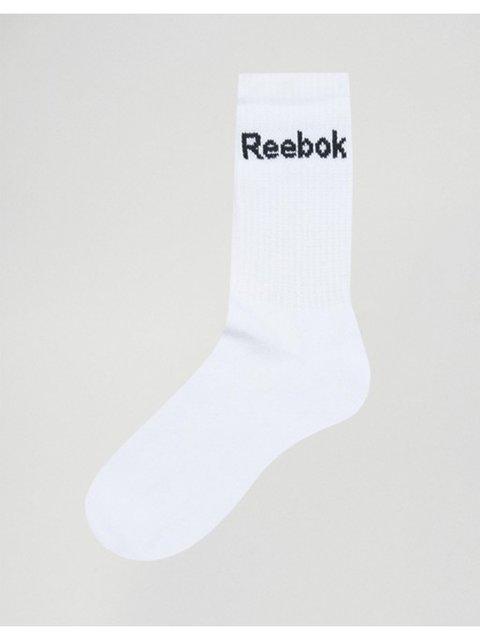 /nabor-noskov-reebok-2900963