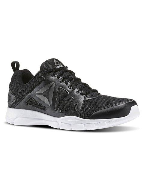 Кросівки чорні Reebok 2901000