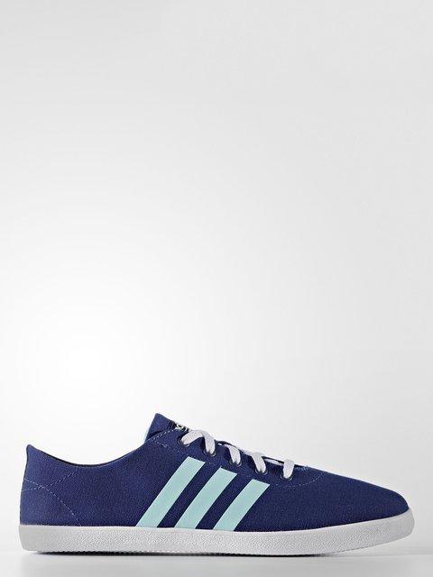 Кросівки сині Adidas 2873985