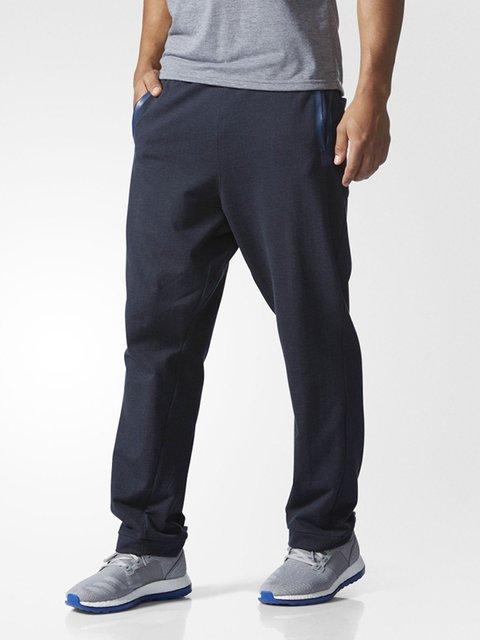 /shtany-sinie-adidas-2956963