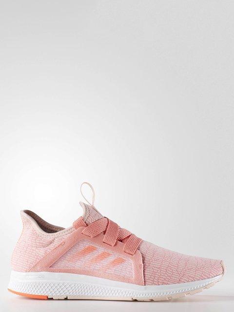Кроссовки розовые Adidas 2956924