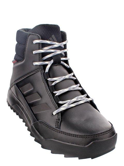 /botinki-chernye-adidas-2956815
