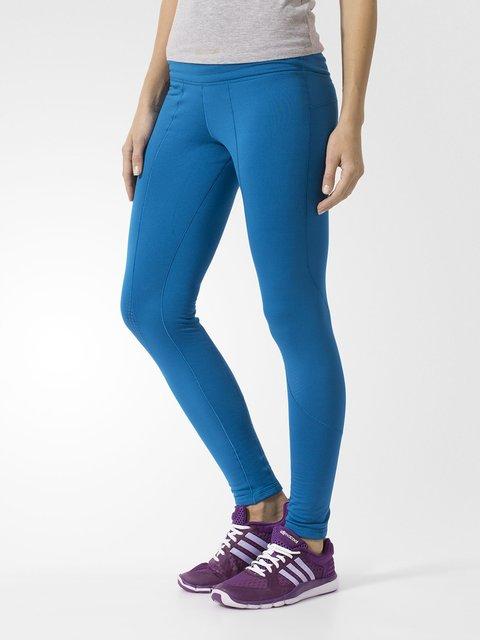 Легінси сині Adidas 2978085