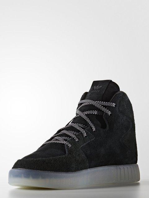 Кроссовки черные Adidas 2978195