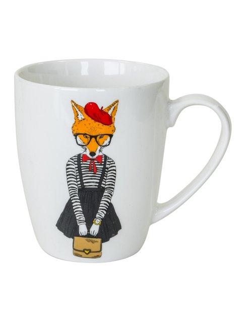 Чашка (360 мл) Keramia 2984680