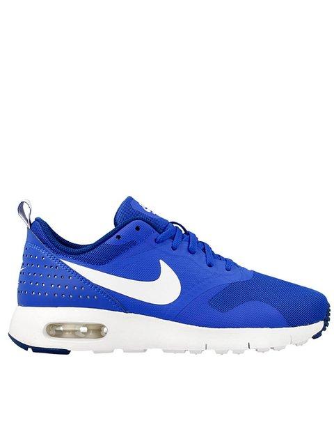 Кросівки синi Air Max Tavas Nike 2750308