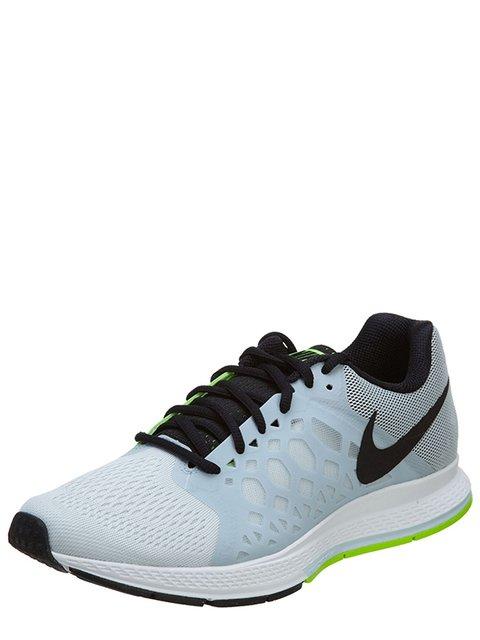 Кросівки блакитні Air Zoom Pegasus 31 Nike 2989546