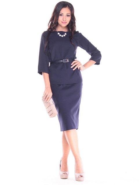 Костюм: блуза і спідниця Dioni 2900665