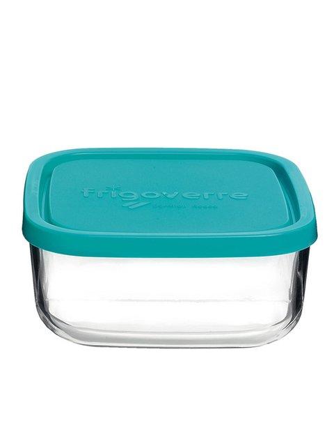 Контейнер для продуктів (0,75 л) Bormioli Rocco 3026889