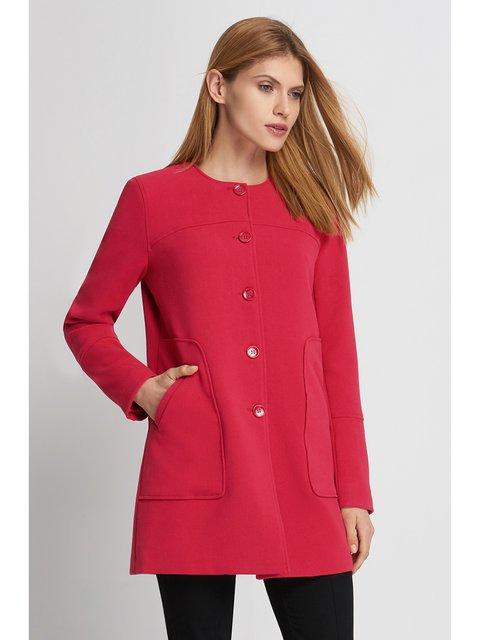 Пальто розовое Orsay 2980383